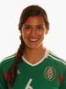 Нажмите на изображение для увеличения Название: Натали Гарсия футбол Мексика.png Просмотров: 237 Размер:74.0 Кб ID:10868