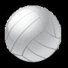 Нажмите на изображение для увеличения Название: Volleyball_Ball_icon.png Просмотров: 152 Размер:14.0 Кб ID:15347